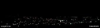 lohr-webcam-12-02-2017-01_30