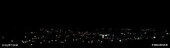 lohr-webcam-12-02-2017-04_30
