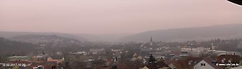 lohr-webcam-12-02-2017-10_20