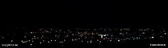 lohr-webcam-12-02-2017-21_50