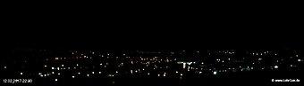 lohr-webcam-12-02-2017-22_30