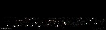 lohr-webcam-12-02-2017-22_40
