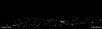 lohr-webcam-13-02-2017-00_30