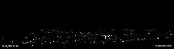 lohr-webcam-13-02-2017-01_40