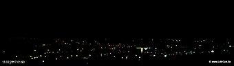 lohr-webcam-13-02-2017-01_50