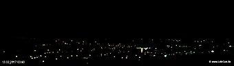 lohr-webcam-13-02-2017-03_00