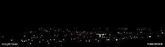 lohr-webcam-13-02-2017-04_50
