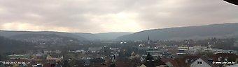 lohr-webcam-13-02-2017-10_20