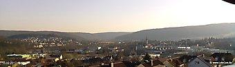 lohr-webcam-13-02-2017-15_50