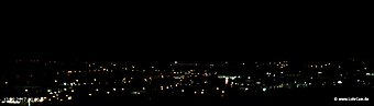 lohr-webcam-13-02-2017-20_00