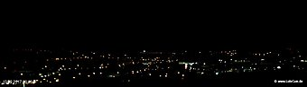 lohr-webcam-13-02-2017-20_20