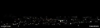 lohr-webcam-13-02-2017-23_20