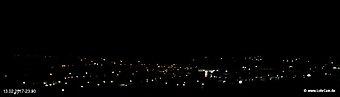 lohr-webcam-13-02-2017-23_30