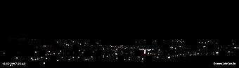 lohr-webcam-13-02-2017-23_40