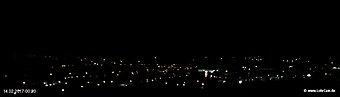 lohr-webcam-14-02-2017-00_20