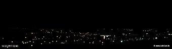 lohr-webcam-14-02-2017-02_00