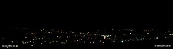 lohr-webcam-14-02-2017-03_20