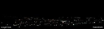 lohr-webcam-14-02-2017-03_30