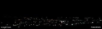 lohr-webcam-14-02-2017-04_40
