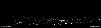 lohr-webcam-14-02-2017-04_50