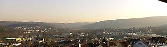 lohr-webcam-14-02-2017-16_30