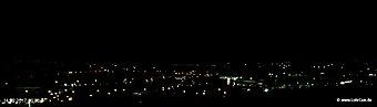 lohr-webcam-14-02-2017-20_30