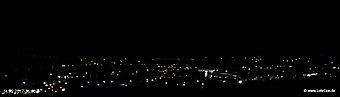 lohr-webcam-14-02-2017-21_00