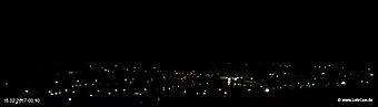 lohr-webcam-16-02-2017-00_10