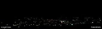 lohr-webcam-16-02-2017-00_50