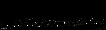 lohr-webcam-16-02-2017-04_20