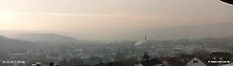lohr-webcam-16-02-2017-08_40