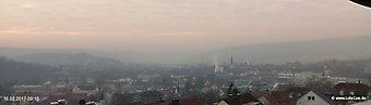 lohr-webcam-16-02-2017-09_10