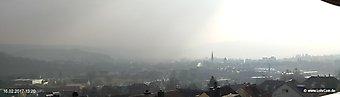 lohr-webcam-16-02-2017-13_20