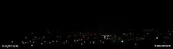 lohr-webcam-16-02-2017-22_30