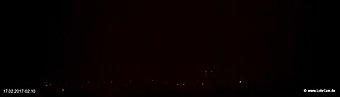 lohr-webcam-17-02-2017-02_10