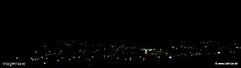lohr-webcam-17-02-2017-04_10