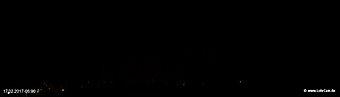 lohr-webcam-17-02-2017-06_00