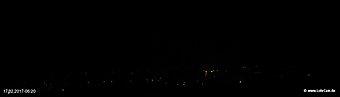 lohr-webcam-17-02-2017-06_20