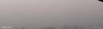 lohr-webcam-17-02-2017-07_50