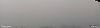 lohr-webcam-17-02-2017-08_30