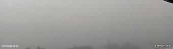 lohr-webcam-17-02-2017-08_40