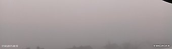 lohr-webcam-17-02-2017-09_10