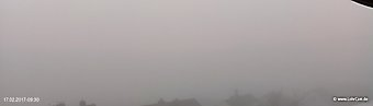 lohr-webcam-17-02-2017-09_30