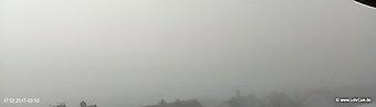 lohr-webcam-17-02-2017-09_50