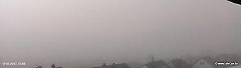 lohr-webcam-17-02-2017-10_00