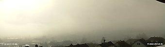 lohr-webcam-17-02-2017-10_20