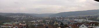 lohr-webcam-17-02-2017-12_10