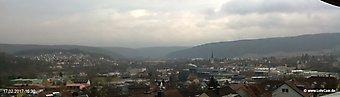 lohr-webcam-17-02-2017-16_30