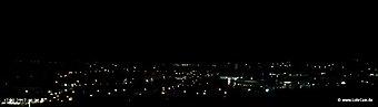 lohr-webcam-17-02-2017-18_30