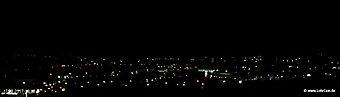 lohr-webcam-17-02-2017-19_10